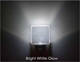 Best led night light bright Reviews