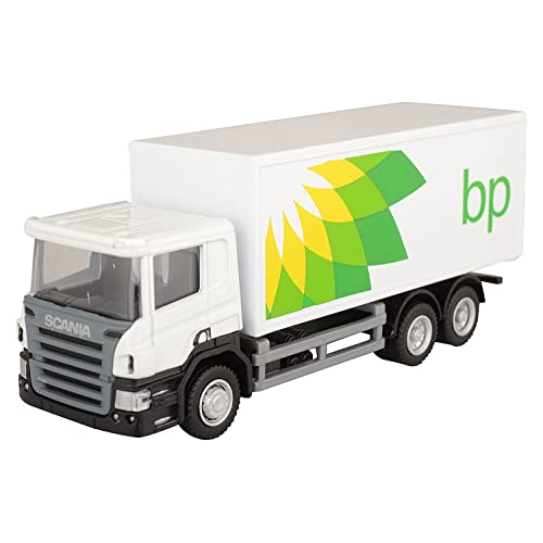 1:64 Truck: Buy 1:64 Truck Online at Best Prices in India
