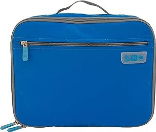 Flight 001 Seat Pak Pro, Blue