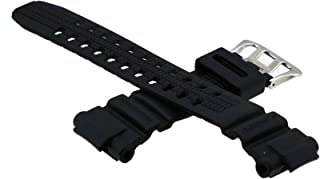 #10287236 Genuine Factory Replacement Band for G-Shock