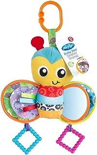 Playgro Squeek Busy Bee Stroller Friend