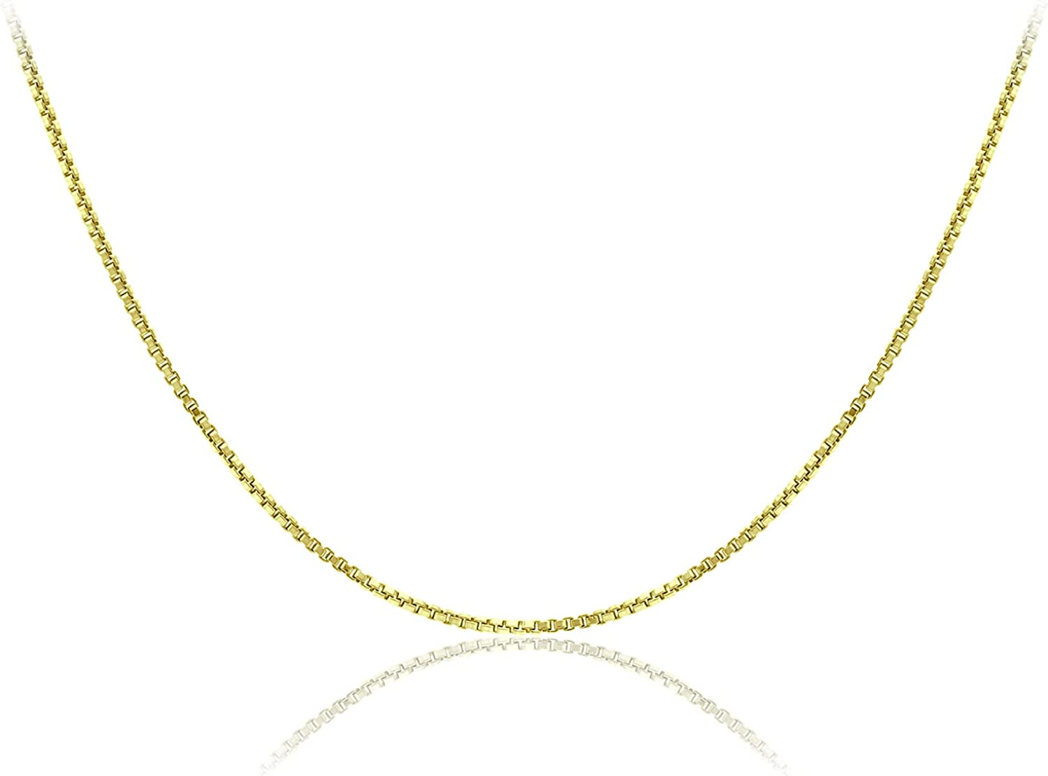 Michael Zweig 925 Sterling Silver Topics on TV Necklace Lowest price challenge Women for -