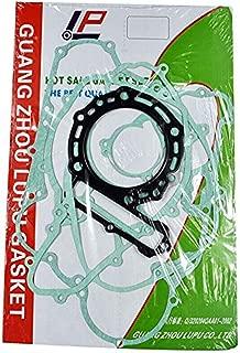 For KLR650 KLR 650 1987-2007 Completed Engine Gasket Kit Set