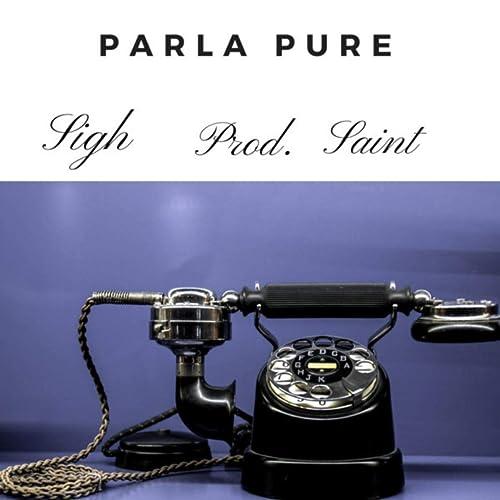 Parla pure (Tic-Tac) de Sigh en Amazon Music - Amazon.es