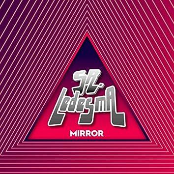 Mirror (Reggae Version) - Single