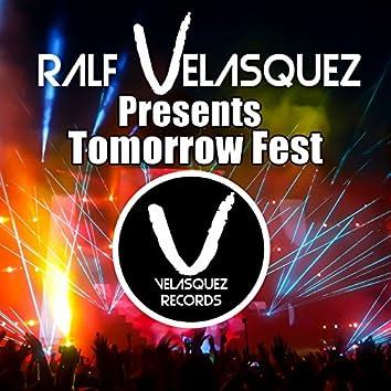 Tomorrow Fest