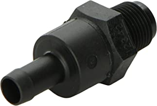 2002 dodge neon pcv valve