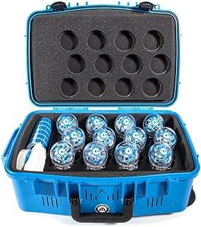 Sphero Pp01rw1Sprk + Power Pack