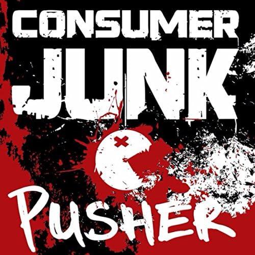 Consumer Junk