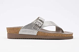Women's Helen Thong Sandals