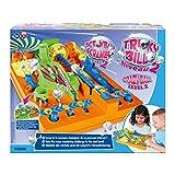 TOMY - Screwball Scramble II, T73109.