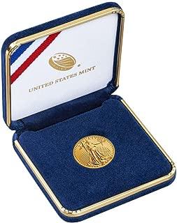 Best 2018 5 dollar gold coin Reviews