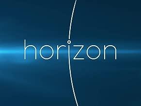 Horizon - Season 1