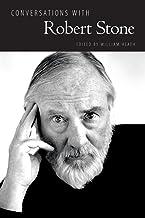 Conversations with Robert Stone (Literary Conversations Series)