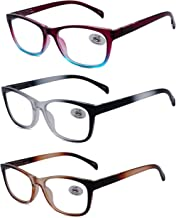 Best ombre reading glasses Reviews