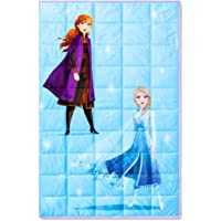 Disney Frozen 2 Twin/Full 5lbs Weighted Blanket (40