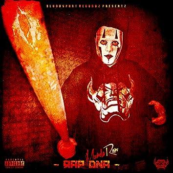 Rap DNA