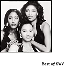 Best swv greatest hits Reviews
