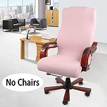 Amazon.es: silla escritorio rosa