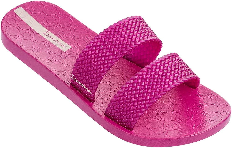 Ipanema Women's City Slide Sandal