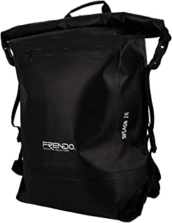 Black Embout Crevice Enfants Explorer Sac /à Dos