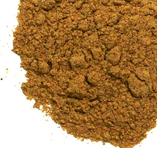 Camu Camu Whole Powder 5lbs