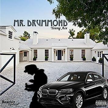 Mr. Drummond