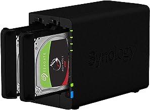 Suchergebnis Auf Für Synology Ip Kamera