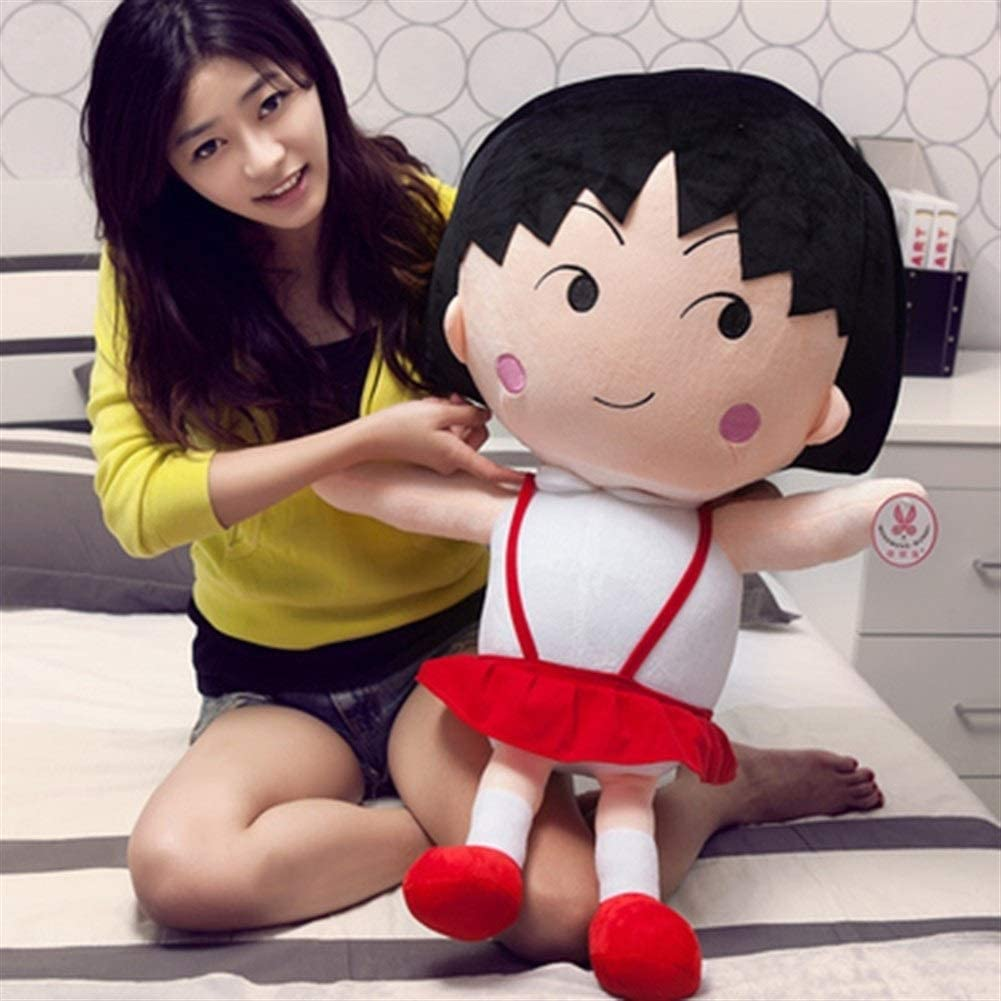 HUOQILIN Plush Toys Choice Filled with Hug Cush Many popular brands Pillow Cotton Soft
