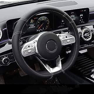 XLTWKK Auto tergicristallo Auto Decorazione tergicristallo Auto Pulizia Auto tergicristallo per Honda S2000 1993-2009