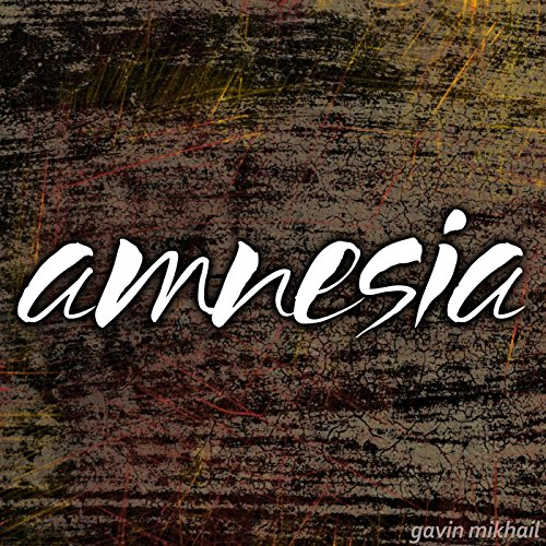 Amnesia (5 Seconds Of Summer 5sos Covers)