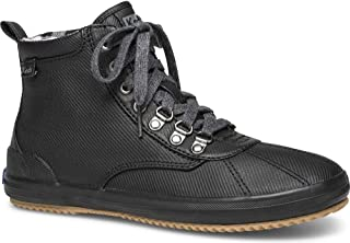 Best keds forestbound boots Reviews