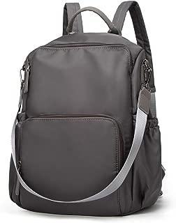 Best backpack ladies bag Reviews