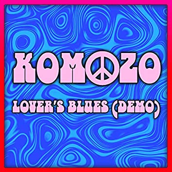 Lover's Blues (Demo)