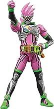 Kamen Rider Ex-Aid Action Gamer Level 2, Bandai Figure-Rise Standard