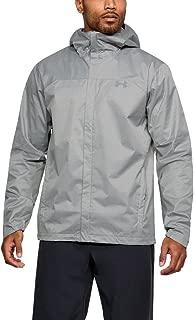 Under Armour Men's Overlook Jacket