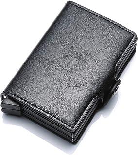 237e7559b204 Amazon.com: louis vuitton - Fashion Trend Luggage Bags / Wallets ...