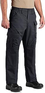 Propper mens Uniform Tactical Pant Pant (pack of 1)