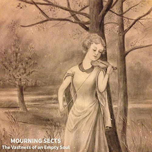 Mourning Sects