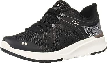 Ryka Women's Tierza Walking Shoe
