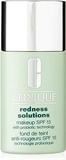 Clinique Redness Solutions Makeup 03 kalming ivoor, per stuk verpakt (1 x 30 ml)