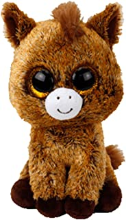 Best harriet beanie boo Reviews