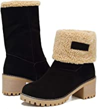Best flat pointy boots women Reviews