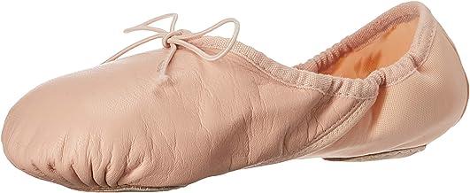BLOCH Neo-Hybrid Women's Dance Shoe