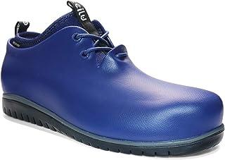 Ccilu Men's Panto Paolo Waterproof Rain Boots