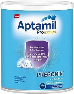 Aptamil 爱他美 Proexpert Pregomin 深度水解奶粉 400 克