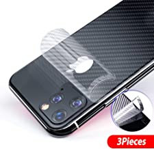 easyskinz screen protector