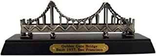 golden gate bridge collectibles