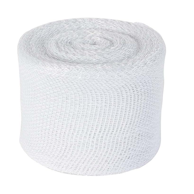 Ringside Ultimate Gauze - Box of 50 Rolls