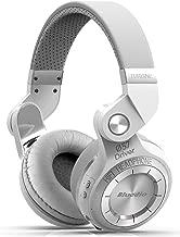 Best bluedio bluetooth headphones Reviews